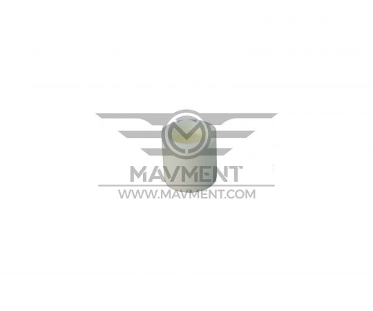 Testa Giunto Sferico - 91142413900