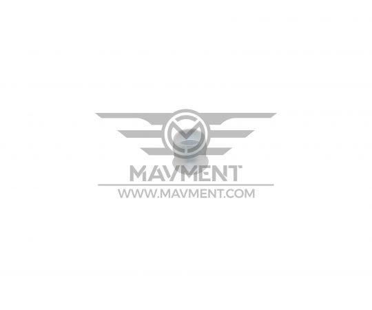 Boccola Modanatura Paraurti Ant 911 74-