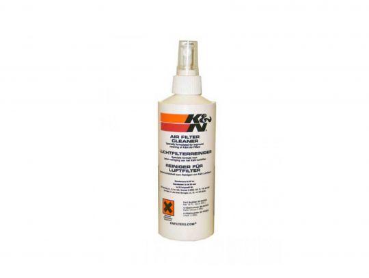 Liquido pulitore Filtri aria K&N