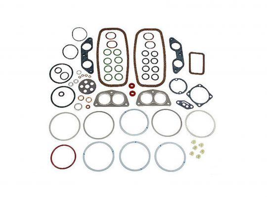 Guarnizioni Motore 914 1.7