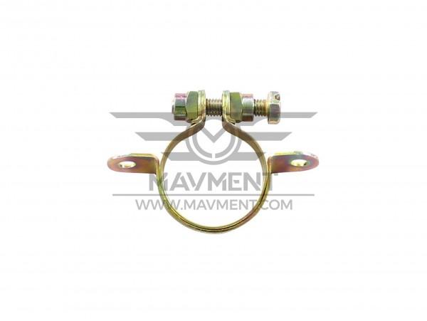 Collare di Fissaggio Regolatore del Minimo - 94411014701