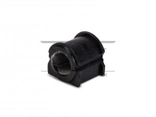 Silent Block Barra Stabilizzatrice Anteriore - 24mm