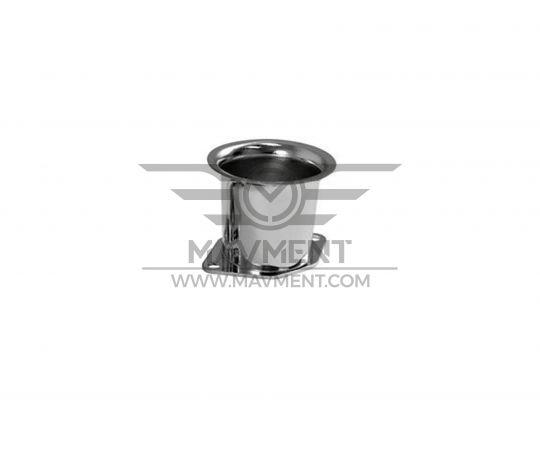 Conetto Aspirazione - 46mm
