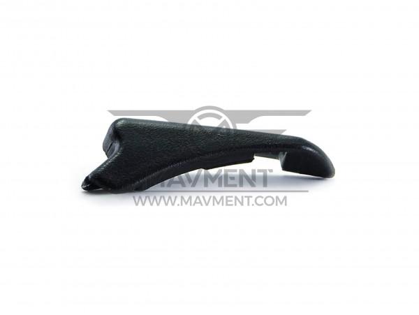 Clip Sinistra Bloccaggio Frangivento - 9865617370101C