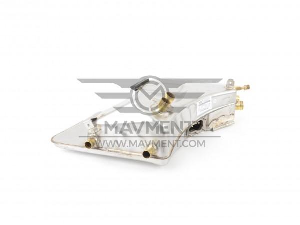 Serbatoio Olio Motore - 96420707005