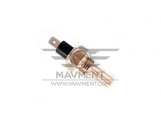 Sensore Teletermometro