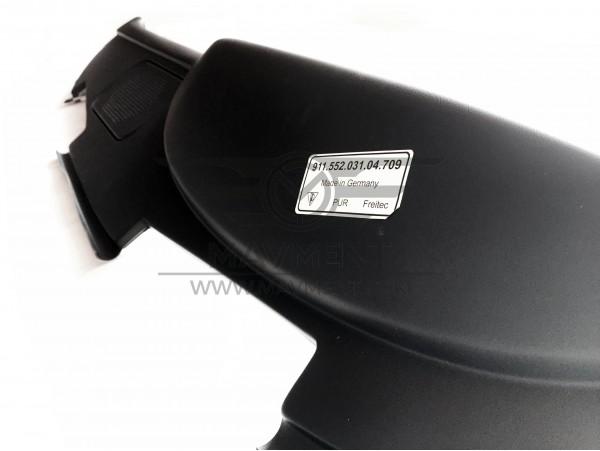 Cruscotto Completo 911 912 65-73