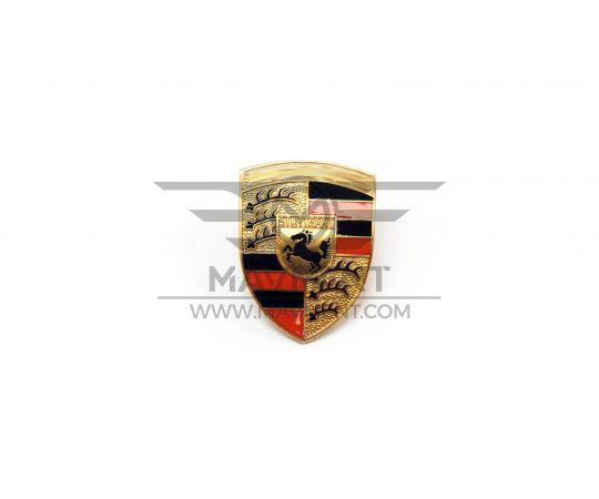 Emblema Maniglione Cofano Anteriore