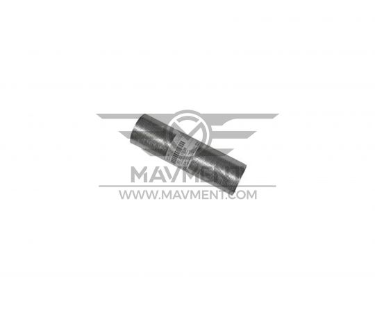Tubo Flessibile Scambiatore - Copertura Motore - 91110632900