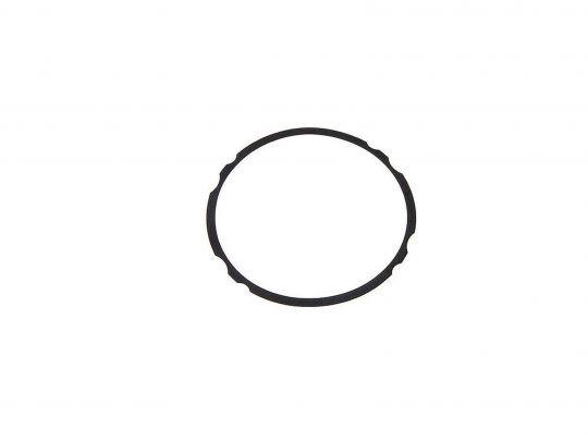 Guarnizione Basamento - Cilindro - 0,25mm