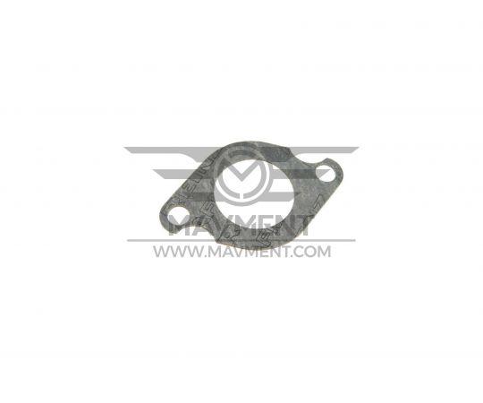 Guarnizione Collettore - Mod. Carburatore