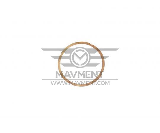Guarnizione Basamento - Cilindro - Standard