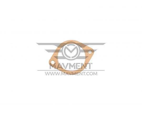 Guarnizione Carburatore Zenith - Conetto Aspirazione