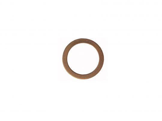Anello di Tenuta 18x24