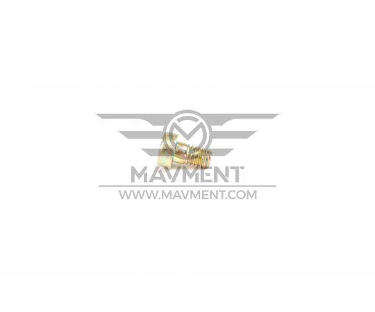 Vite M6x10 - N0147652