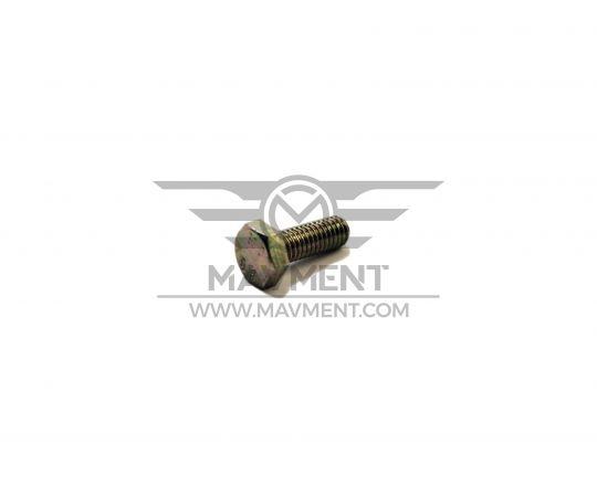 Vite M6x18 - 90007501403