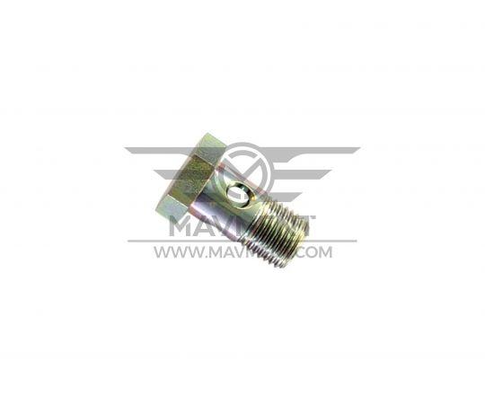 Vite Cava A8 - PCG13400701