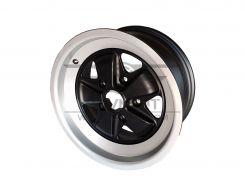 Cerchio Mod.170 8Jx16