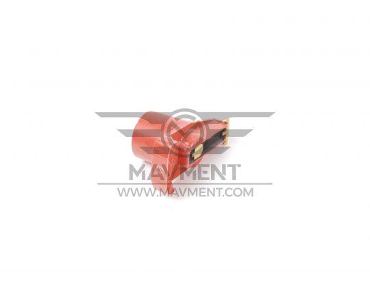 Spazzola Spinterogeno - 93060290202