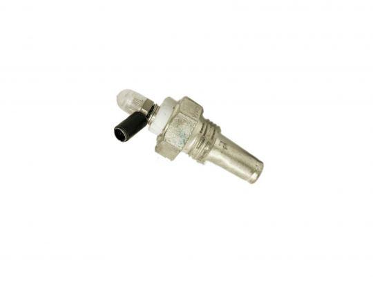 Sensore Teletermometro Olio  - 12 Volts