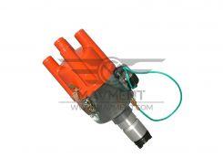 Spinterogeno Completo + Punte Bosch - Repro