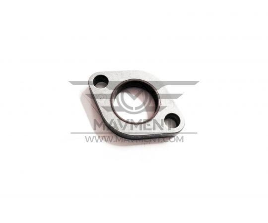 Coperchio Testata - 99610522352