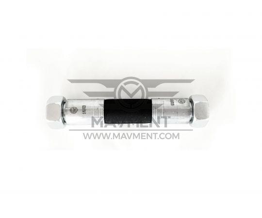 Tubo olio Collegamento Radiatore - 93020711304