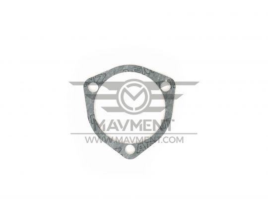 Guarnizione Albero Camme - 93010519705