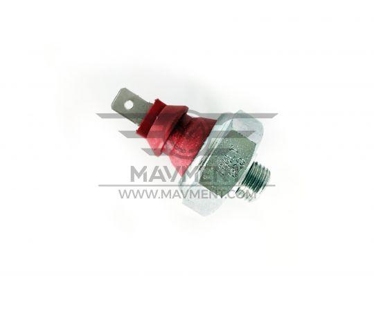 Bulbo Interruttore Pressione Olio - 91160623000