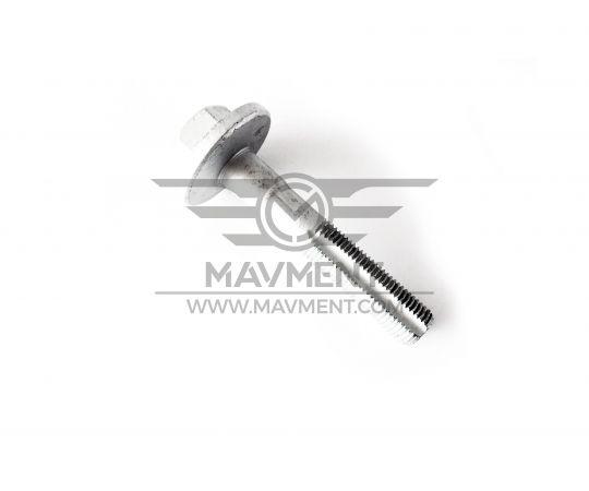 Vite Eccentrica M14x1,5x82 Tirante Meccanica Posteriore - WHT001834