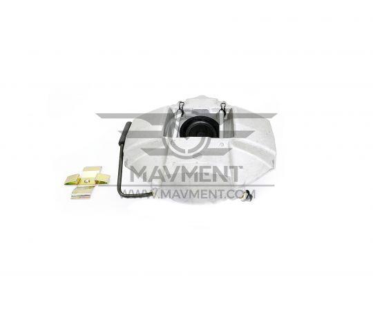 Pinza Freno Mod.S Anteriore - Destra - 91135193600