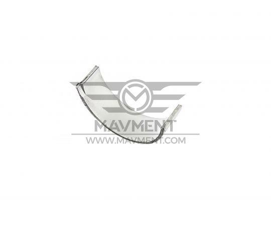 Bronzina II-VII 0,25/0,25 - 91110113371