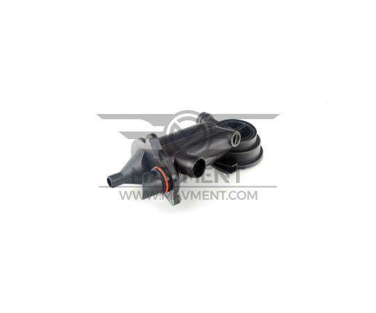 Separatore Olio - 99610702601