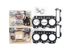 Kit Guarnizioni Motore Completo - 3.8cc