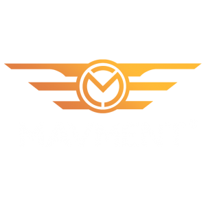 logo_mavment