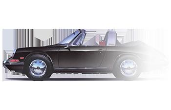 Ricambi Porsche 912