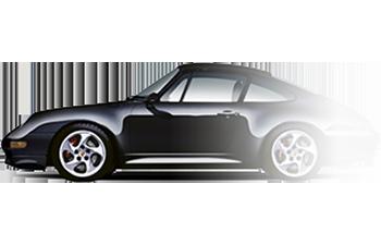 Ricambi Porsche 993