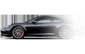Ricambi Porsche 991