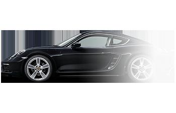 Ricambi Porsche 982 Cayman 718
