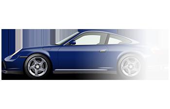 Ricambi Porsche 996