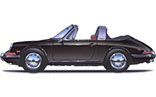 Spare parts for Porsche 912